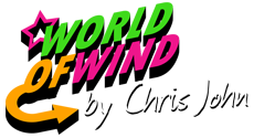 worldofwindlogo18